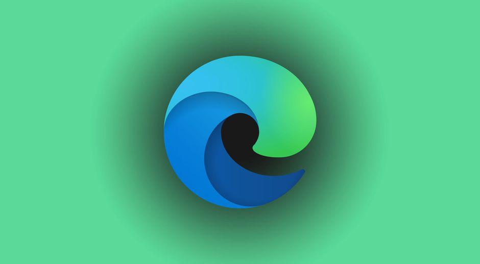 microsoft-edge-logo-icon-2020