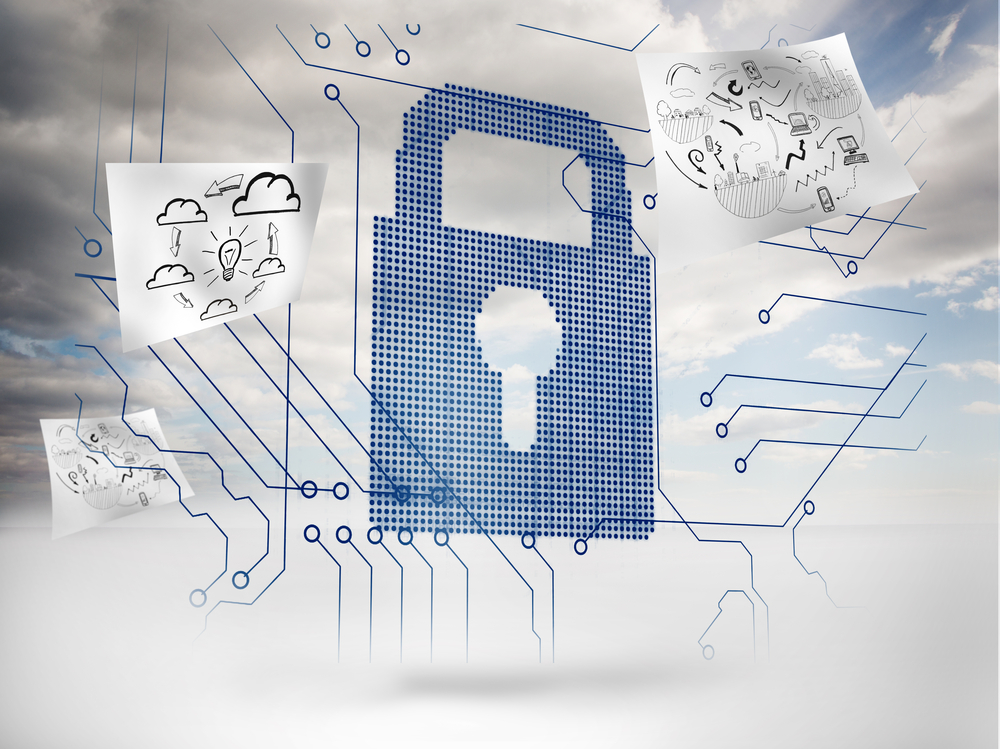 Why Your Staff Are Your Biggest Cyber Security Threat...