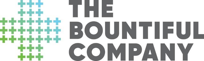 The Bountiful Company entrustIT